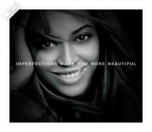 beyonce-quotes-5-300x260