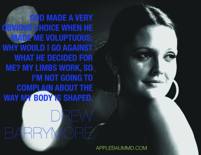Drew-Barrymore-quote